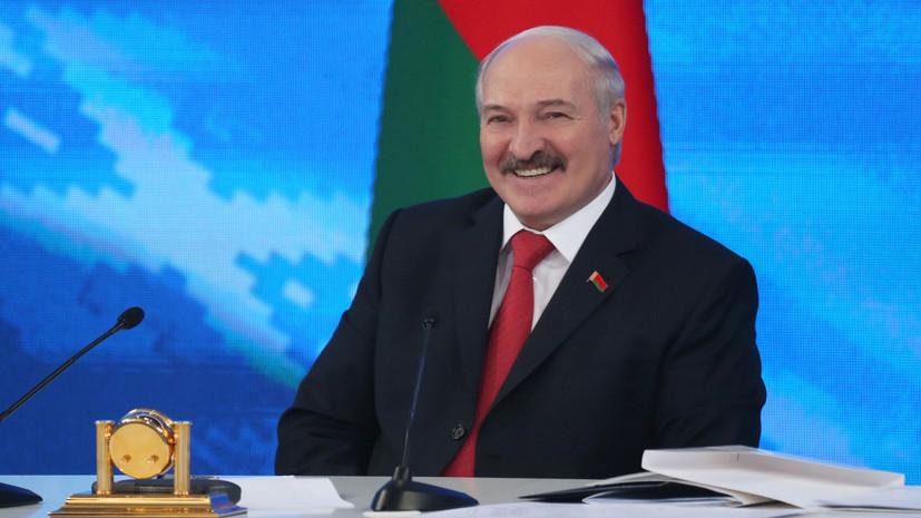 Деньги с подтекстом: Евросоюз выделил более €1 млн на развитие Нацбанка Белоруссии