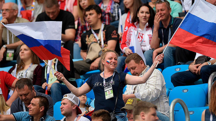 Ничья или победа для России: какие турнирные расклады в группах перед решающими матчами Кубка конфедераций