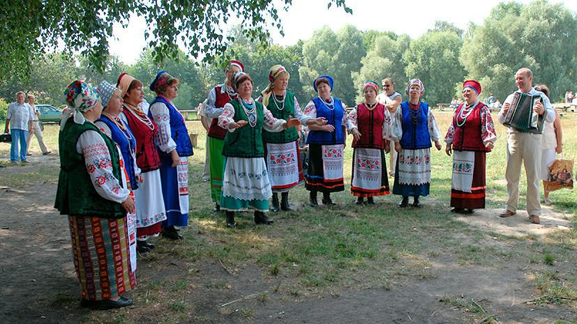 Домик в деревне: в Госдуме предлагают платить по 1 млн переехавшим в село работникам творческих профессий