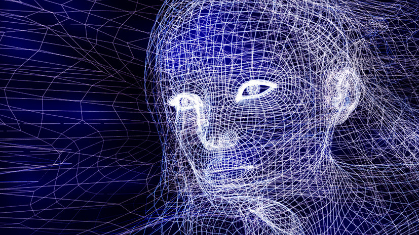 Попал в сеть: как отказ от интернета влияет на организм человека