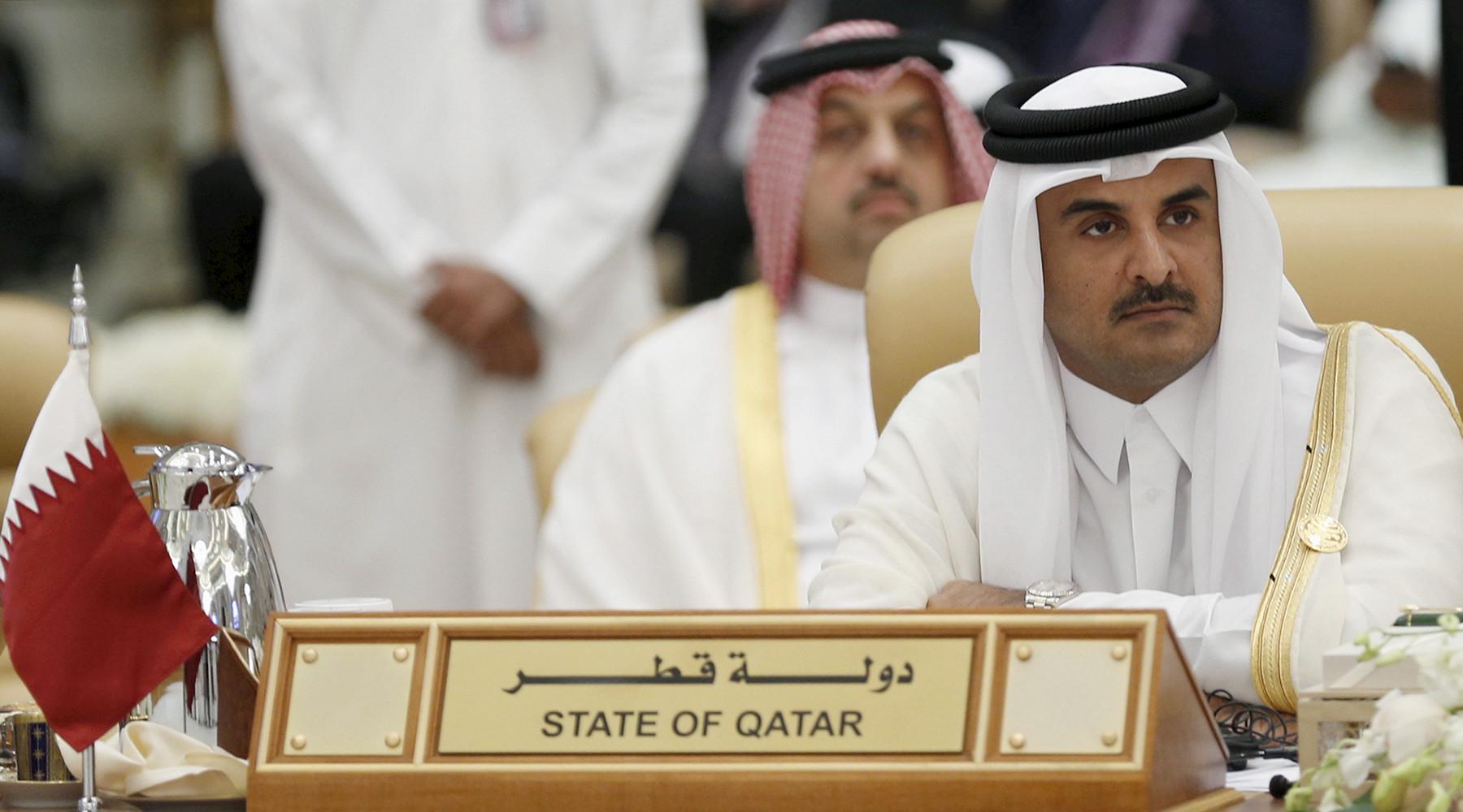 Рябь по заливу: к чему приведёт изоляция Катара на Аравийском полуострове