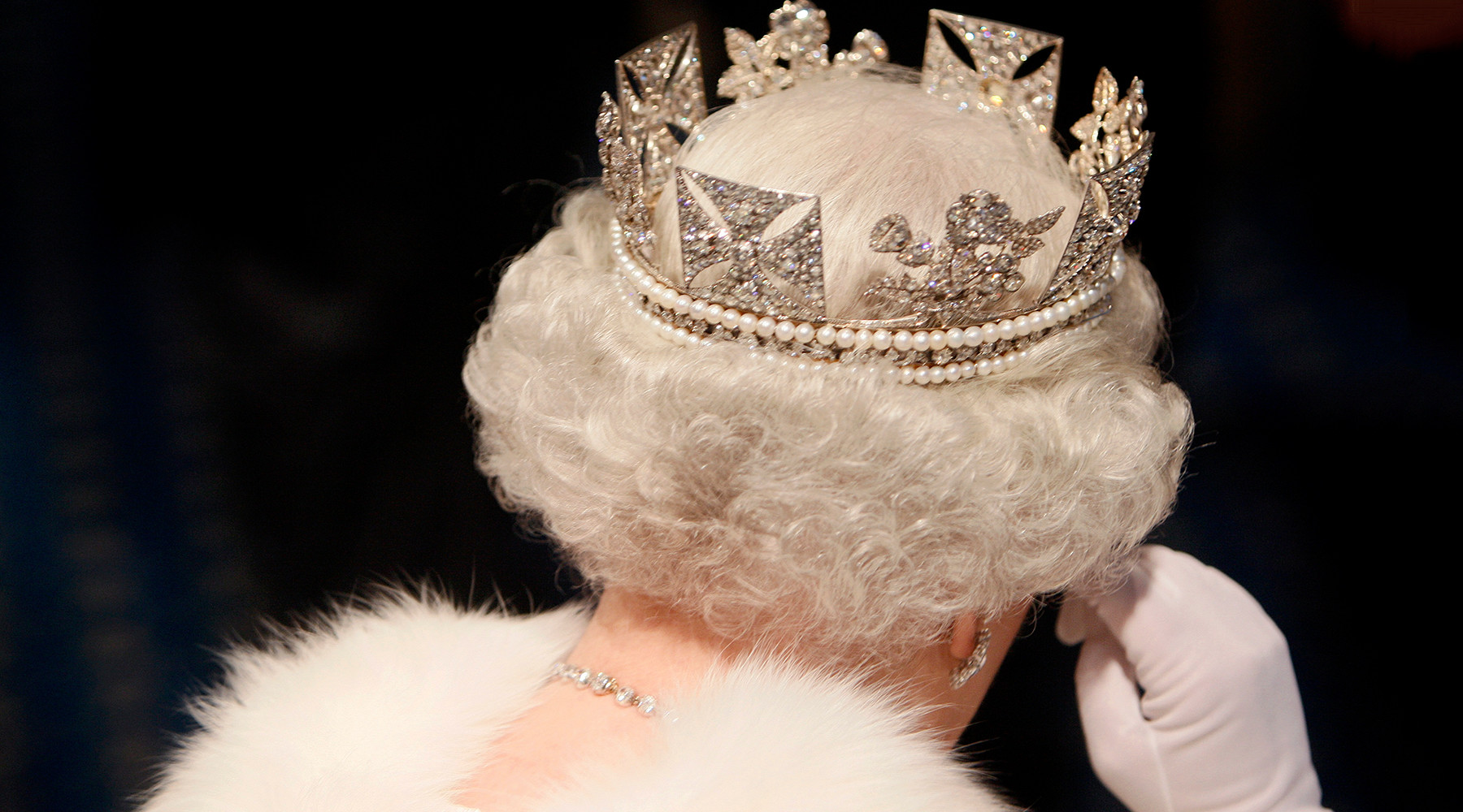 монархия или республика?