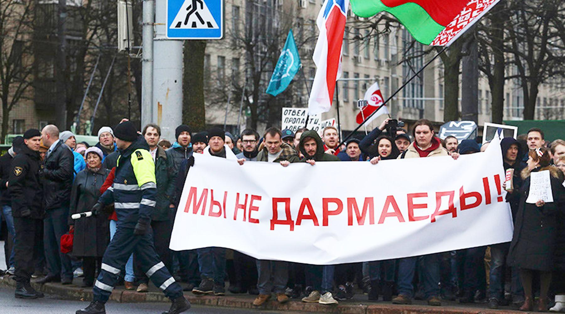 Госдеп США направит специалистов администрацию Киева и в Минэкономразвития