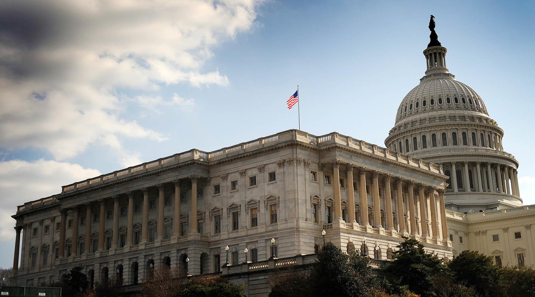 Конгресс США может начать расследование связей России и вооруженных сил Венесуэлы