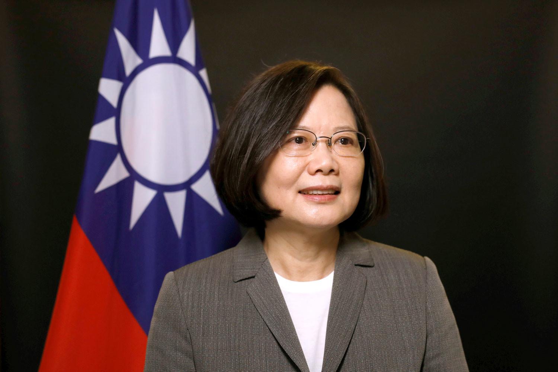 Оторванная земля: почему Тайвань теряет международный авторитет — РТ на русском