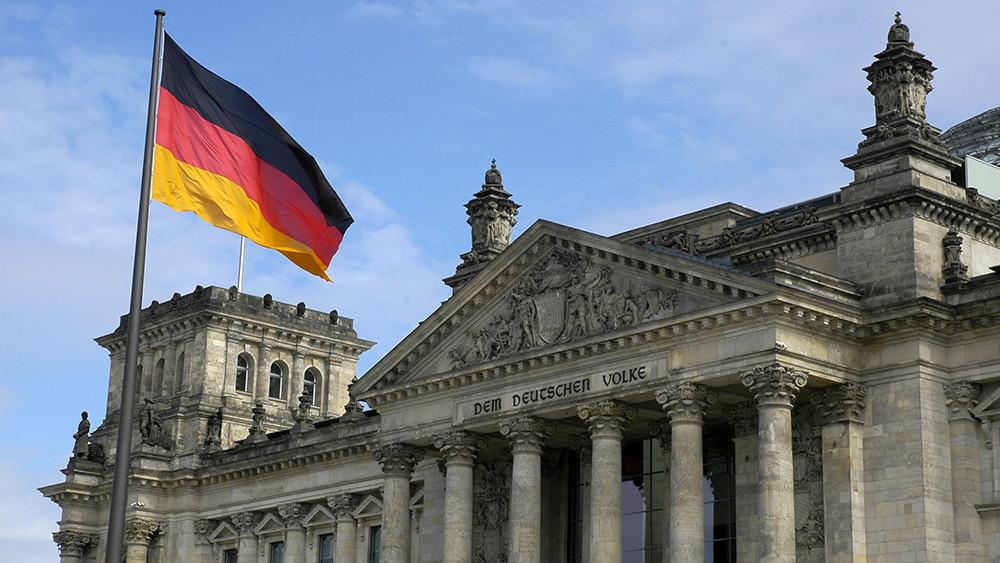 Чистосердечное признание: почему Берлин и Вена осудили новые санкции США против России