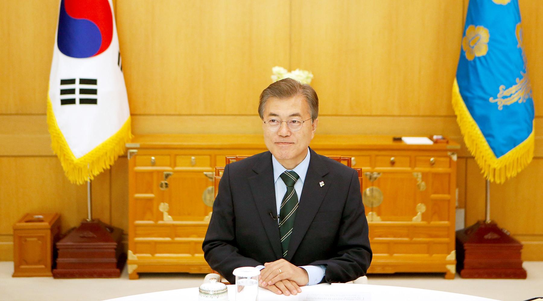 Южная Корея требует от Японии извинений за сексуальную эксплуатацию кореянок