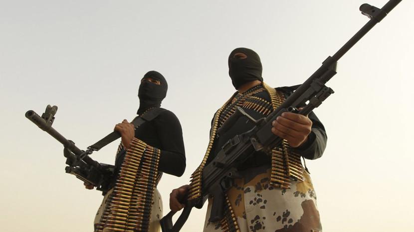 Взрывная волна: почему Саудовская Аравия стала мишенью террористов