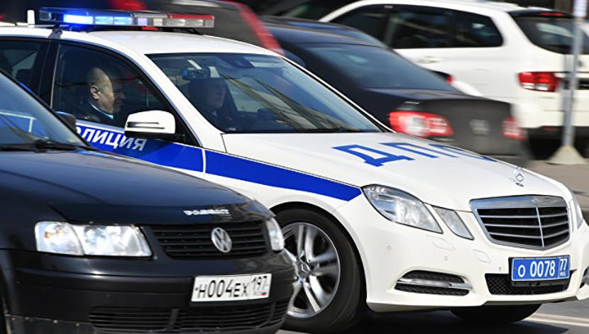 «За рулём был не я»: арестованный по громкому делу о гибели байкера в ДТП не признаёт своей вины