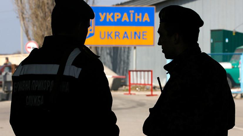 «Воздух станет чище»: как на Украине борются с российскими артистами