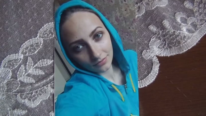 россиянка с гражданским мужем и двумя детьми задержана при попытке нелегально попасть в Сирию»