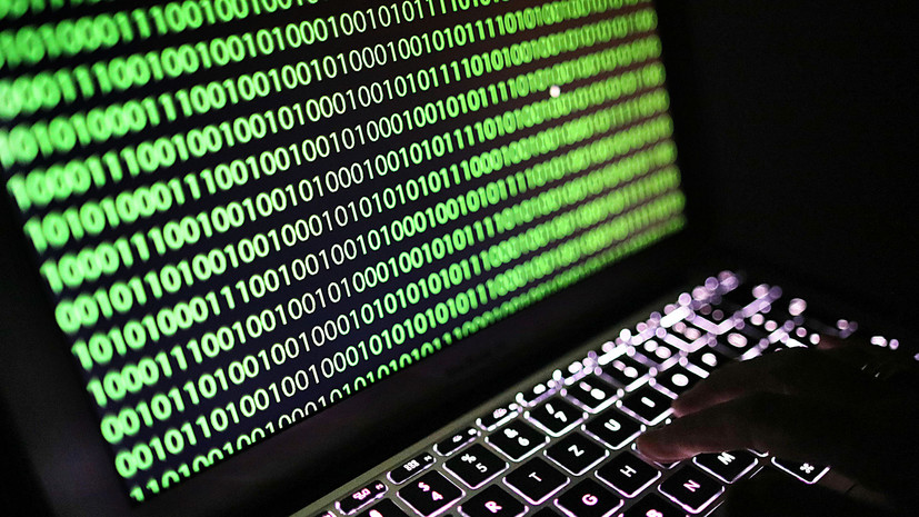 «Задать тон киберразоружению на планете»: спецпредставитель президента РФ — о политике Москвы в сфере IT-безопасности