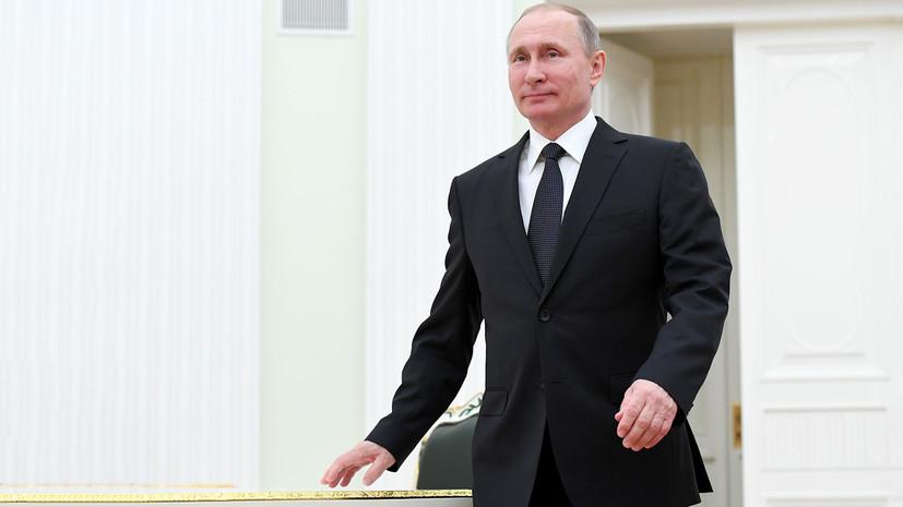 От смс до президентского указа: Путин помиловал осуждённых за госизмену россиянок