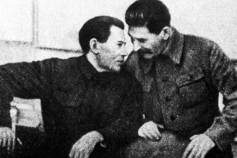 80 лет постановлению «Об антисоветских элементах»