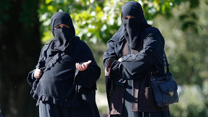 Картинки по запросу великобритания терроризм