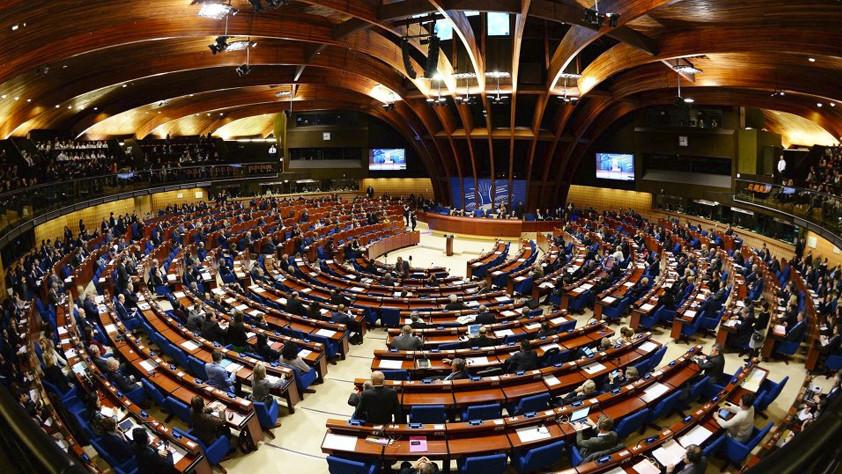Без права отчуждения: в Москве ответили на проект резолюции ОБСЕ по возвращению Крыма