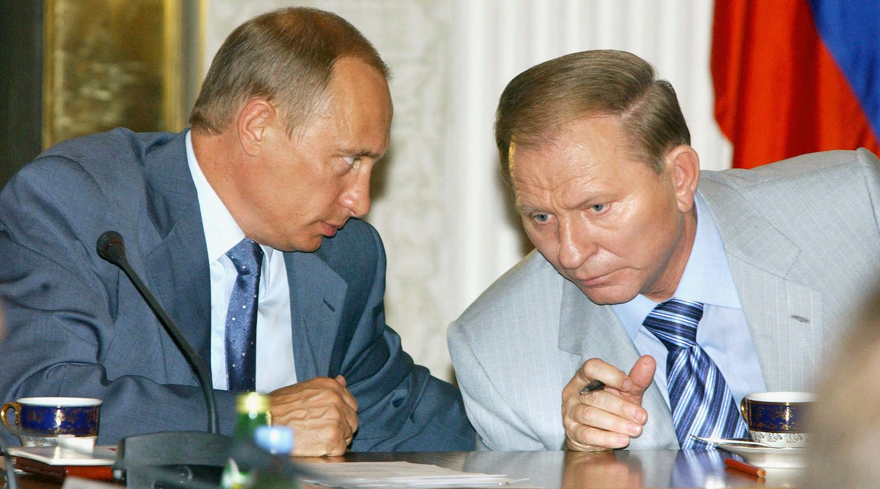 «За всё заплатит Украина»: почему сотрудничество с НАТО не сделает ВСУ сильнее