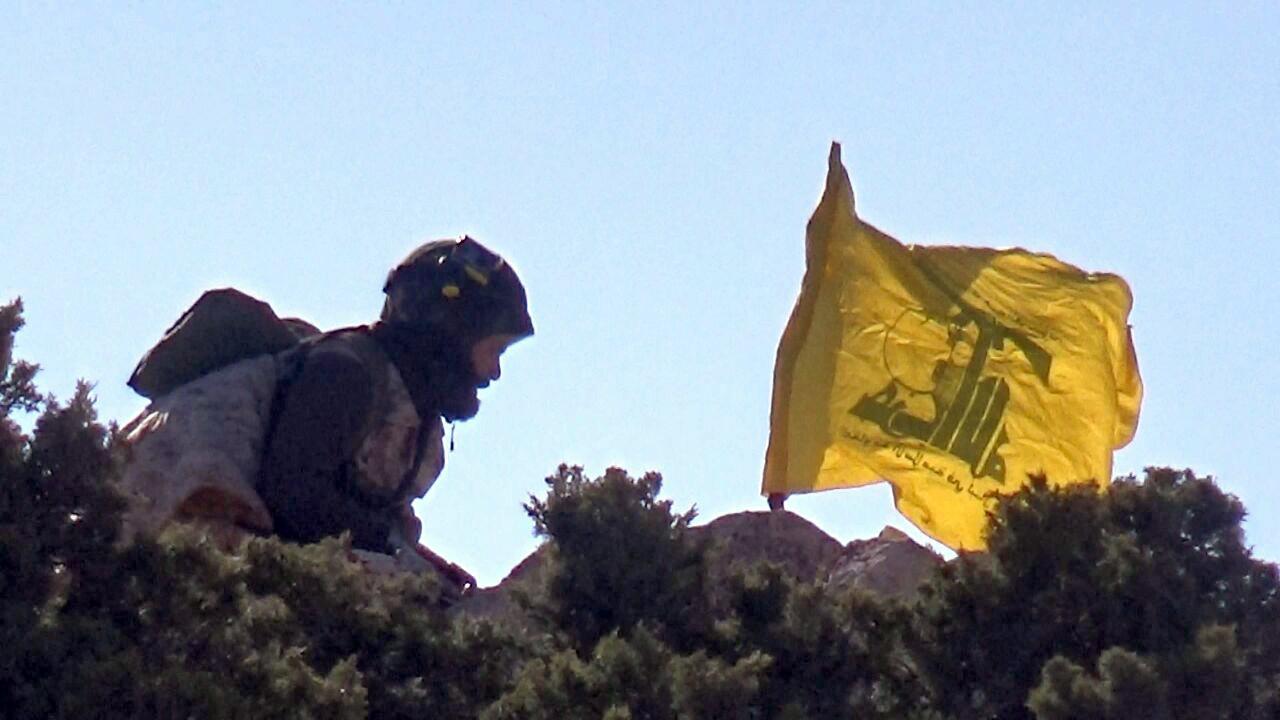 Окольными путями: в конгрессе США призвали Брюссель усилить давление на «Хезболлу»