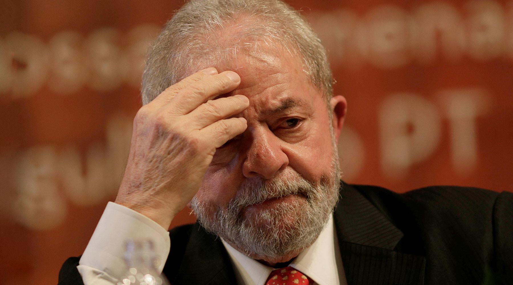 какую цену заплатит Бразилия за череду судебных скандалов »