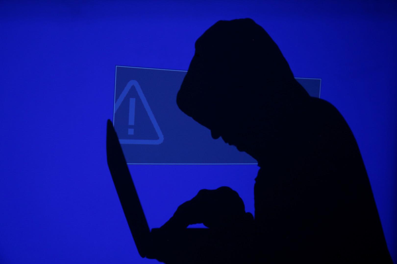 Хакер передал СМИ переписку представителя Госдепа США по России