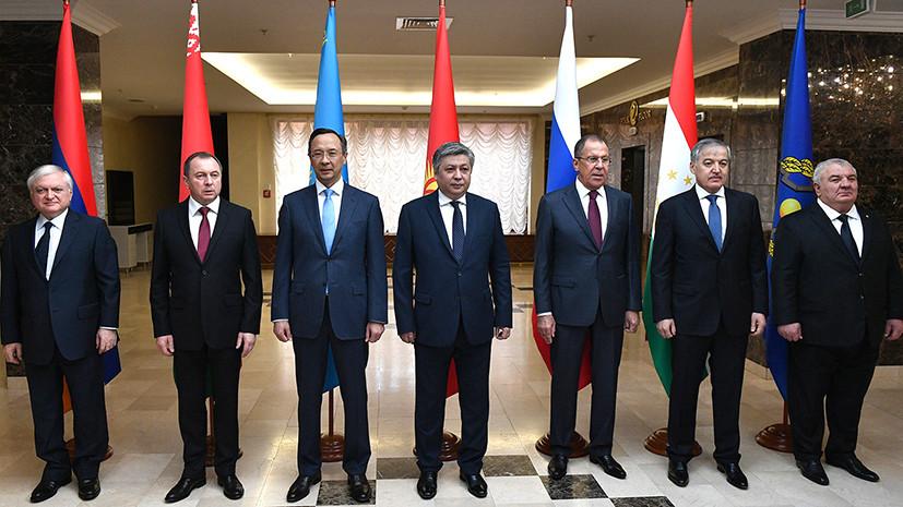 Александр Лукашенко софициальным визитом посетит Украинское государство 20июля