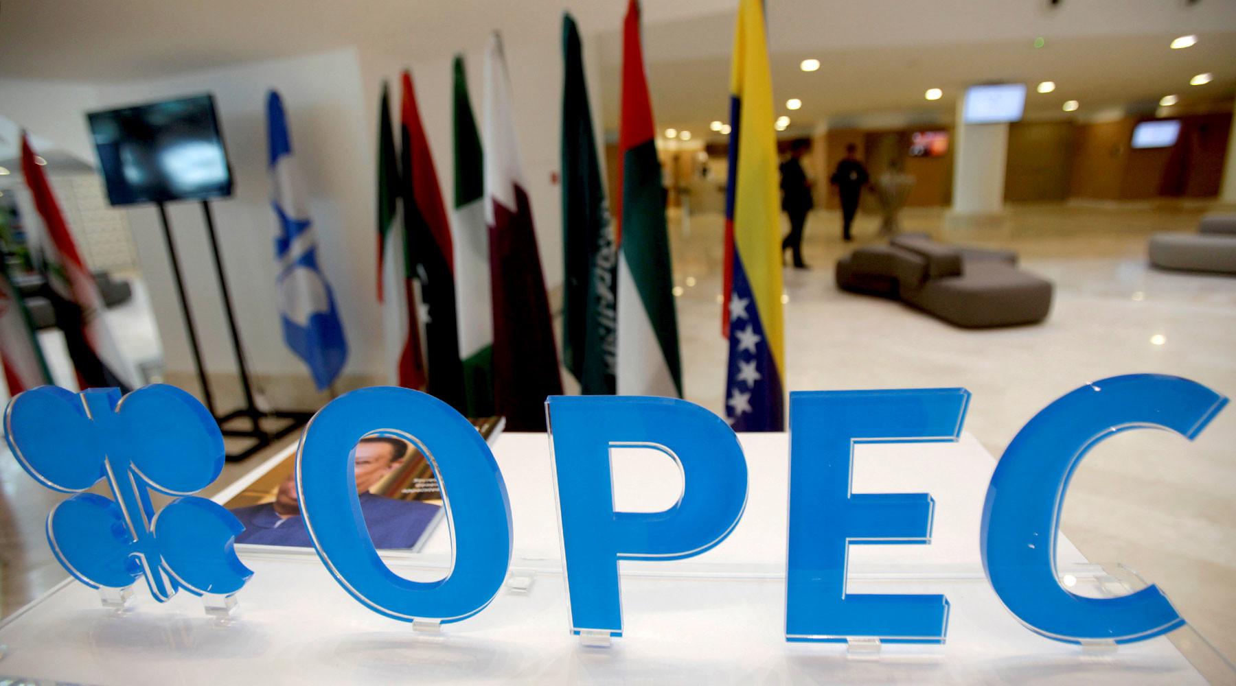 Политика за баррель: удастся ли странам ОПЕК стабилизировать цены на нефть