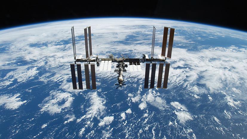 Живое сотрудничество: США примут участие в запуске российского биоспутника