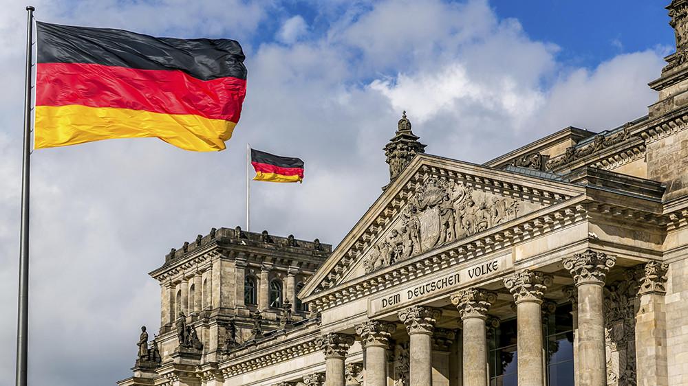 Картинки по запросу германия против сша