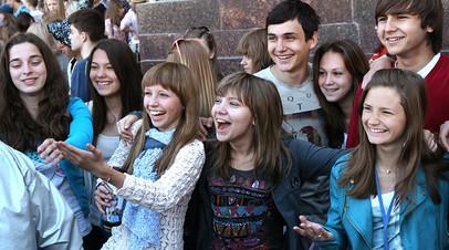 more-russkoe-studenti-samaya-seksualnaya-soska