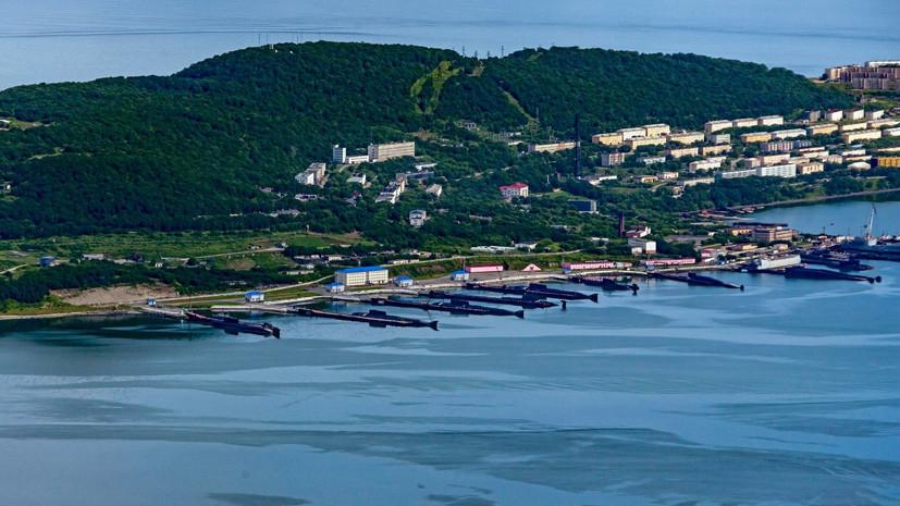 Стартап и море: в Минвостокразвития рассказали, зачем россияне берут «дальневосточный гектар»