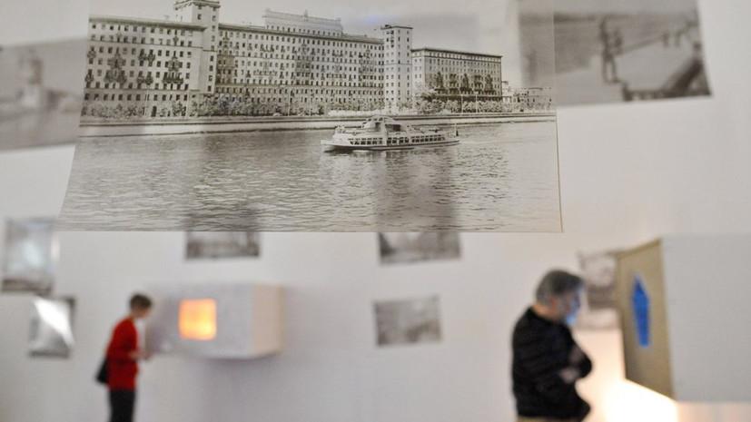 Глубоко копнули: какие археологические открытия были сделаны в ходе работ по благоустройству Москвы