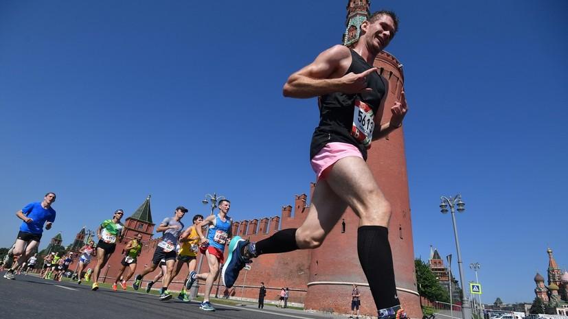 Реклама на допинге: за два года спрос на мельдоний в России вырос на 54%
