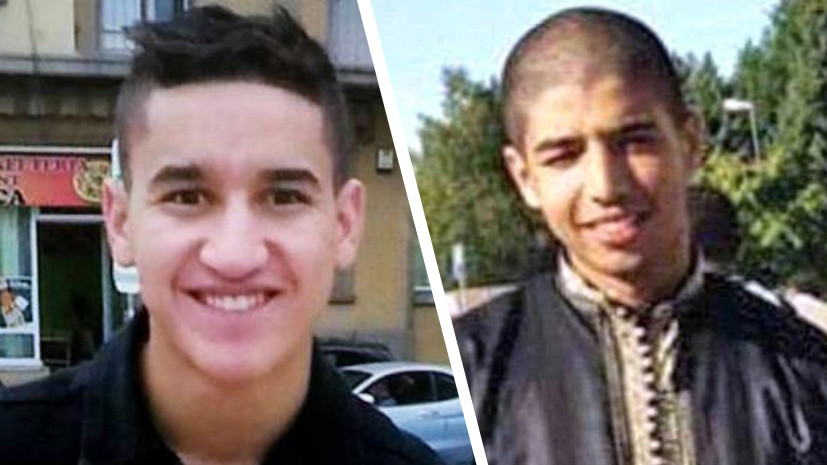 Магрибский след: почему выходцы из Марокко становятся мишенью для вербовщиков ИГ