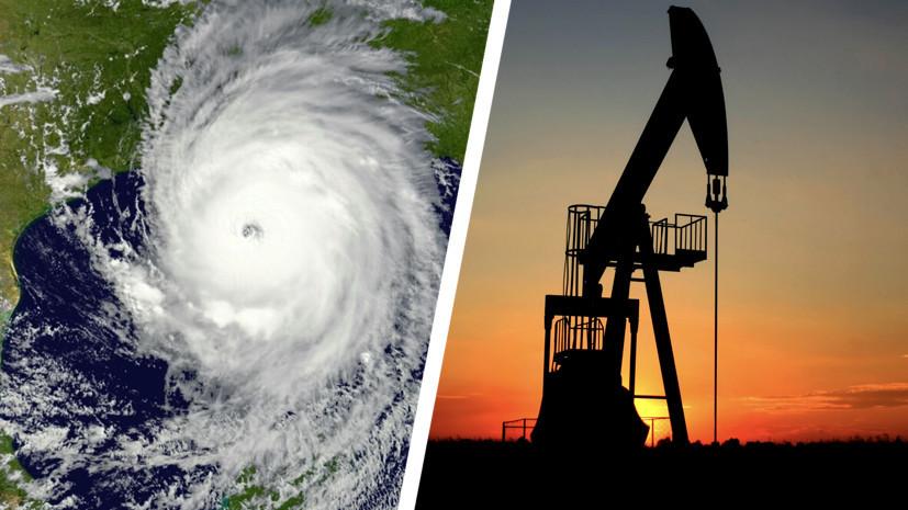 Баррель штормит: когда закончится неопределённость с ценами на нефть