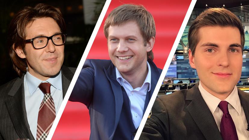 Остаться в эфире: что изменится на российском телевидении в новом сезоне