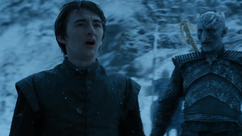 От фантазии — к реальности: чем может удивить восьмой сезон «Игры престолов»