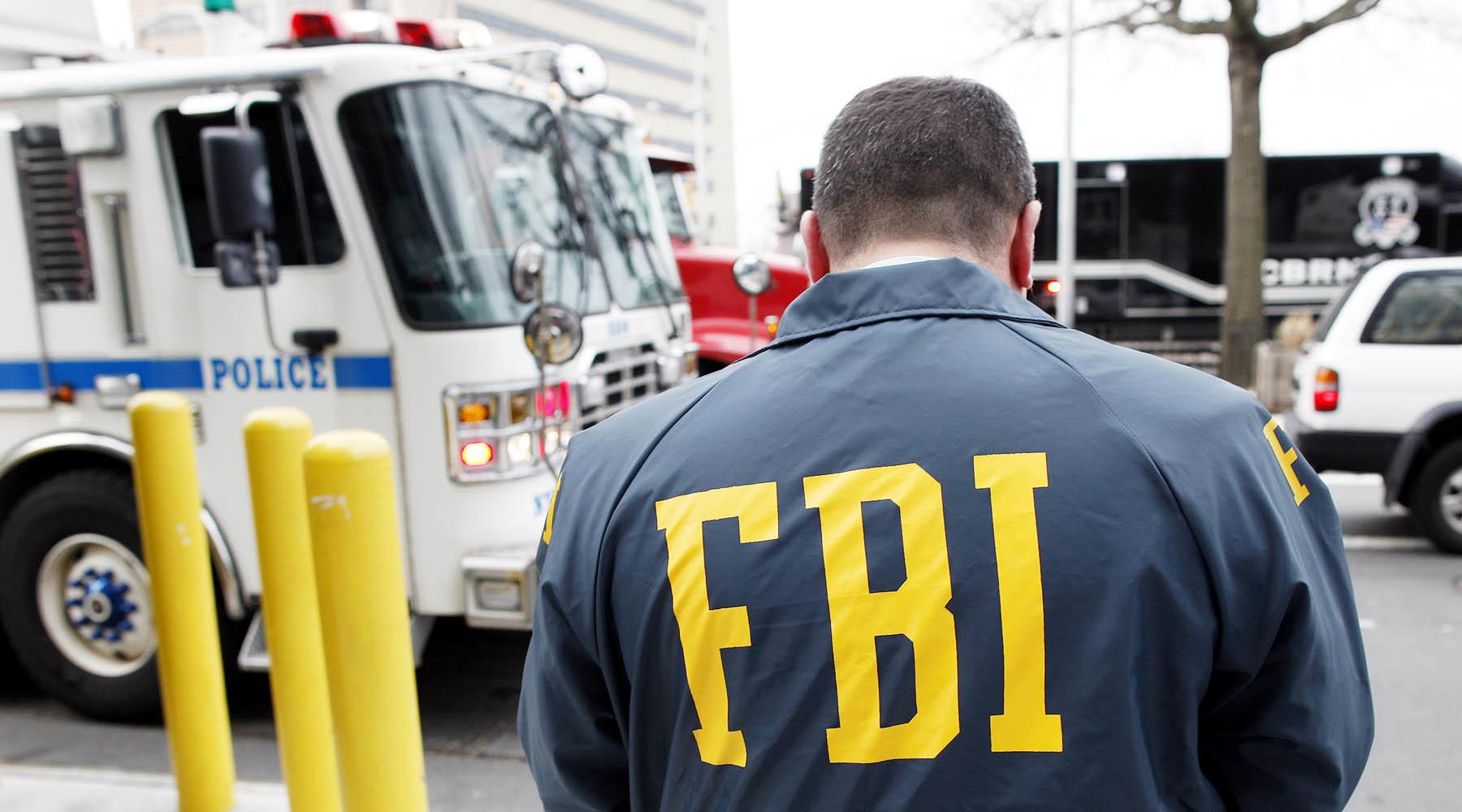 В США арестован остановивший вирус WannaCry программист