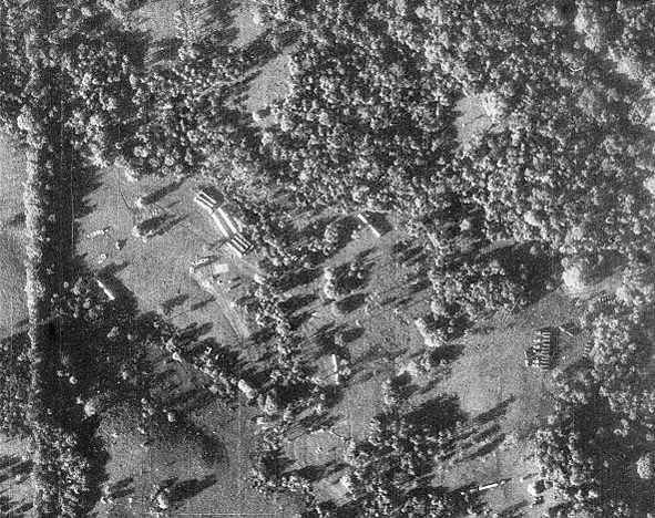 На пути к мирному атому: как изменился мир после подписания договора о запрете испытаний ядерного оружия (ФОТО) | Русская весна