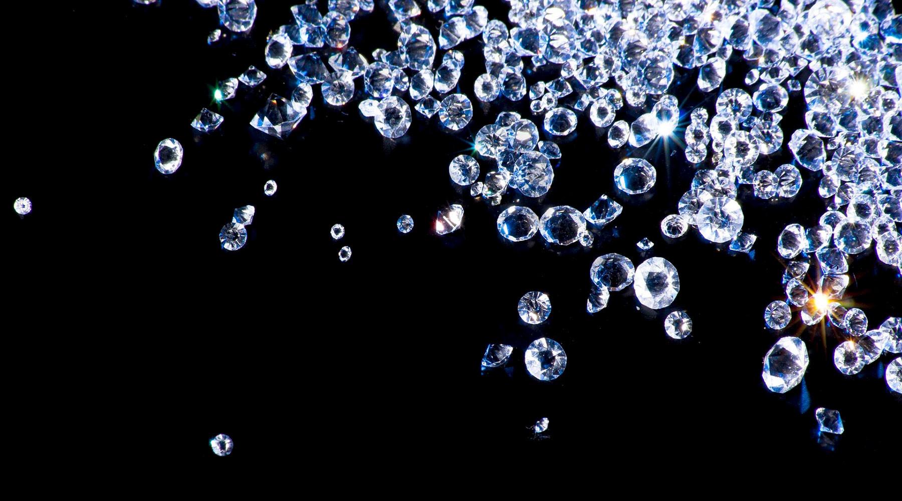 Требует огранки: почему на рынке алмазов возможен масштабный кризис