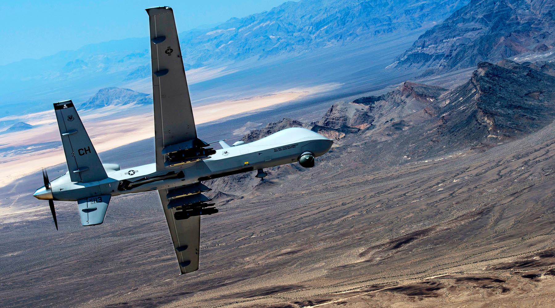 США планируют бомбить позиции боевиков ИГ на Филиппинах