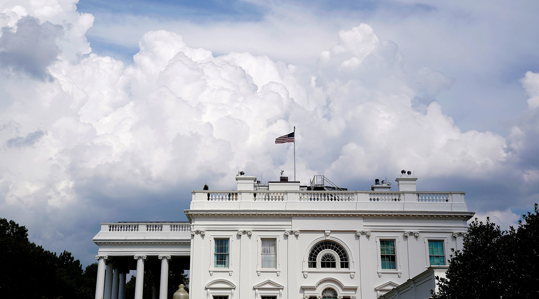 Национальный совет реформ при президенте Украины потратил $300 тыс. на американских лоббистов»