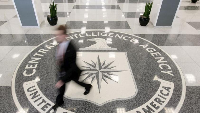«Лежебоки» из ЦРУ: WikiLeaks раскрыл способы тайной слежки разведки США за гражданами