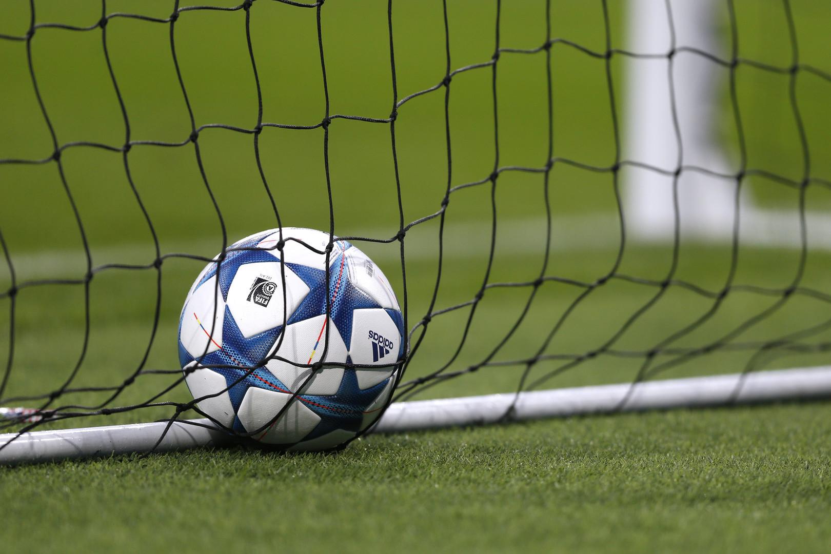 «Вопиющая ситуация»: как литовские судьи не засчитали чистый гол «Краснодара» в матче Лиги Европы