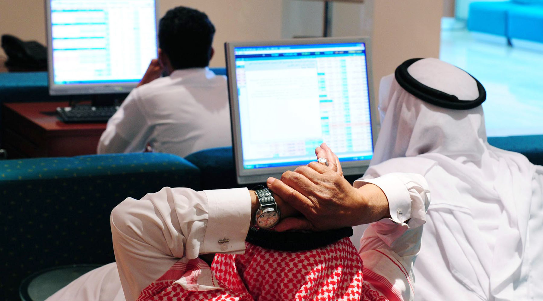 Меньше нефти, больше пляжей: сможет ли Саудовская Аравия развивать светский туризм