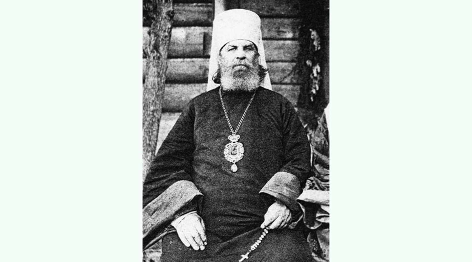«Наша гражданская родина»: почему 90 лет назад Русская православная церковь признала советскую власть