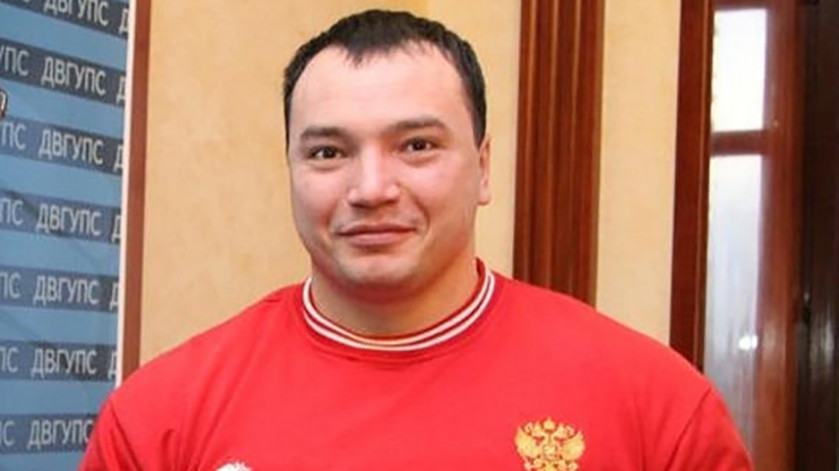 «Никакого национализма не было»: стали известны подробности убийства пауэрлифтера Драчёва в Хабаровске