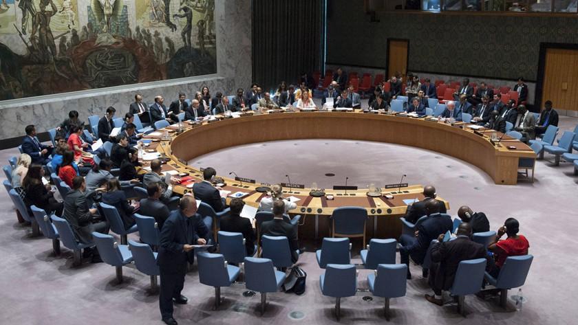 Санкционный ресурс: почему эксперты ООН обвиняют КНДР в поставках Сирии химического оружия
