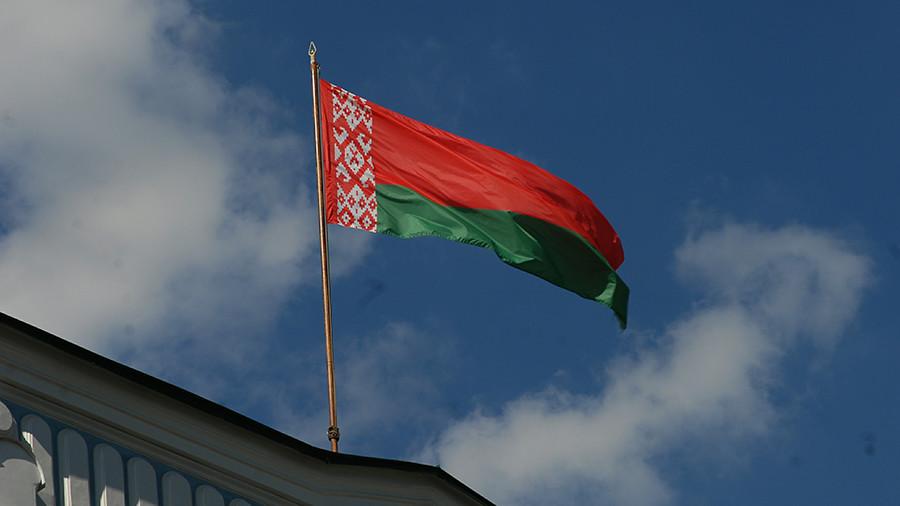 Кредит на проценты: Россия выделит Белоруссии $700 млн