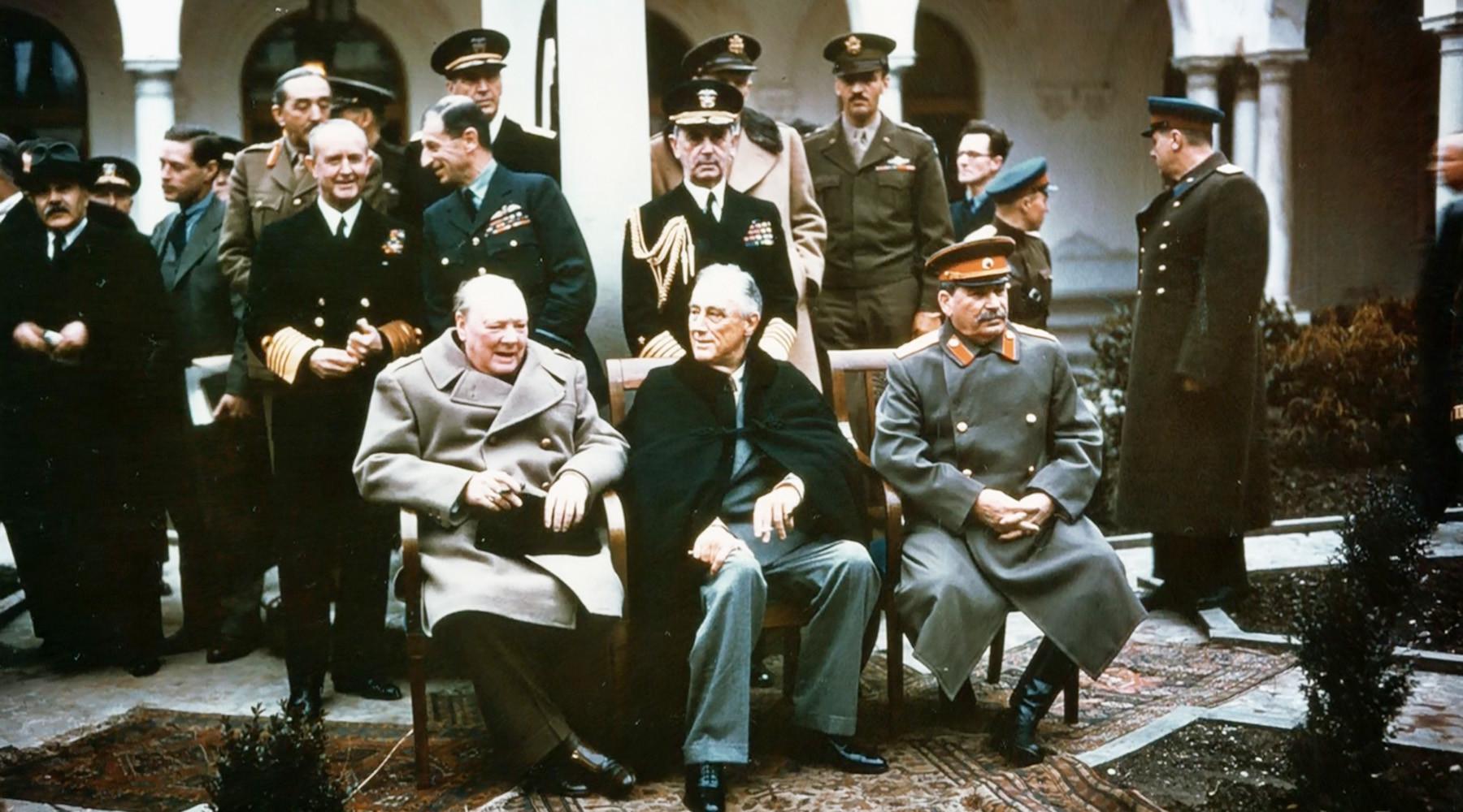 Репарационный скандал: чем завершится выяснение отношений между Польшей и Германией