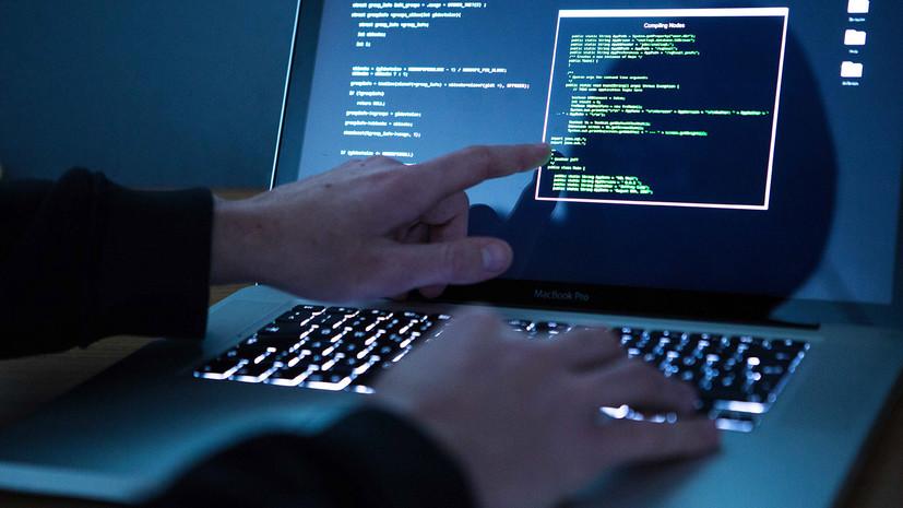 В Роскомнадзоре заявили о блокировке пяти пиратских сайтов